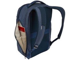 Рюкзак Thule Crossover 2 Backpack 30L (Dress Blue) 280x210 - Фото 11