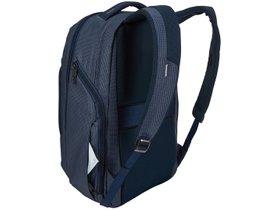 Рюкзак Thule Crossover 2 Backpack 30L (Dress Blue) 280x210 - Фото 12