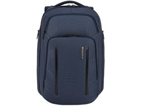 Рюкзак Thule Crossover 2 Backpack 30L (Dress Blue) 280x210 - Фото 2
