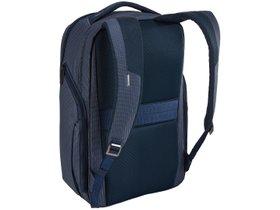 Рюкзак Thule Crossover 2 Backpack 30L (Dress Blue) 280x210 - Фото 3