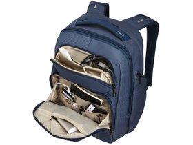 Рюкзак Thule Crossover 2 Backpack 30L (Dress Blue) 280x210 - Фото 4