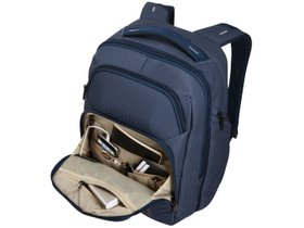 Рюкзак Thule Crossover 2 Backpack 30L (Dress Blue) 280x210 - Фото 5