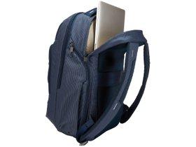 Рюкзак Thule Crossover 2 Backpack 30L (Dress Blue) 280x210 - Фото 7