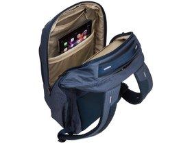 Рюкзак Thule Crossover 2 Backpack 30L (Dress Blue) 280x210 - Фото 8