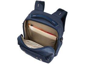 Рюкзак Thule Crossover 2 Backpack 30L (Dress Blue) 280x210 - Фото 9