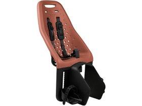 Детское кресло Thule Yepp Maxi RM (Brown) 280x210 - Фото