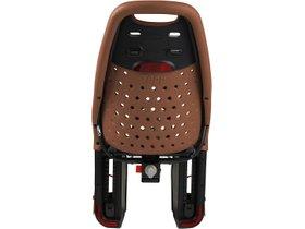 Детское кресло Thule Yepp Maxi RM (Brown) 280x210 - Фото 3