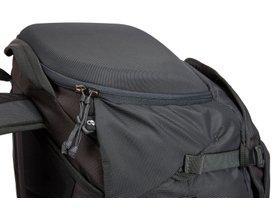 Туристический рюкзак Thule Landmark 40L (Obsidian) 280x210 - Фото 9