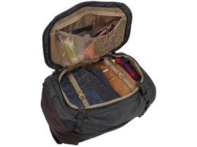Туристический рюкзак Thule Landmark 40L Women's (Majolica Blue) 280x210 - Фото 5