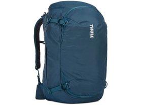Туристический рюкзак Thule Landmark 40L Women's (Majolica Blue) 280x210 - Фото