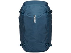 Туристический рюкзак Thule Landmark 40L Women's (Majolica Blue) 280x210 - Фото 2