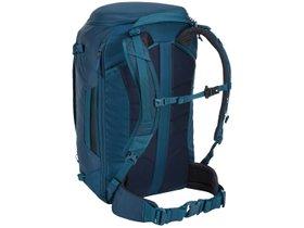 Туристический рюкзак Thule Landmark 40L Women's (Majolica Blue) 280x210 - Фото 3