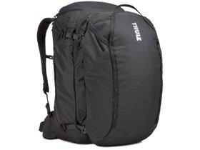 Туристический рюкзак Thule Landmark 60L (Obsidian) 280x210 - Фото