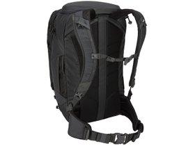 Туристический рюкзак Thule Landmark 60L (Obsidian) 280x210 - Фото 3