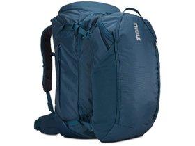 Туристический рюкзак Thule Landmark 60L Women's (Majolica Blue) 280x210 - Фото