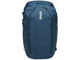 Туристический рюкзак Thule Landmark 60L Women's (Majolica Blue) 280x210 - Фото 2