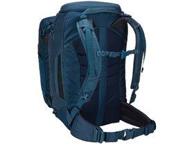 Туристический рюкзак Thule Landmark 60L Women's (Majolica Blue) 280x210 - Фото 3