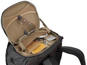 Туристический рюкзак Thule Landmark 60L Women's (Majolica Blue) 280x210 - Фото 5