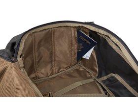 Туристический рюкзак Thule Landmark 60L Women's (Majolica Blue) 280x210 - Фото 6