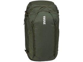 Туристический рюкзак Thule Landmark 70L (Dark Forest) 280x210 - Фото 2