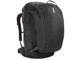 Туристический рюкзак Thule Landmark 70L (Obsidian) 280x210 - Фото