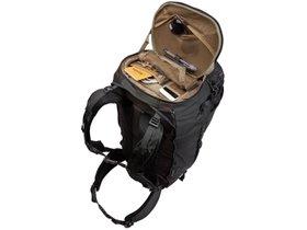 Туристический рюкзак Thule Landmark 70L (Obsidian) 280x210 - Фото 5