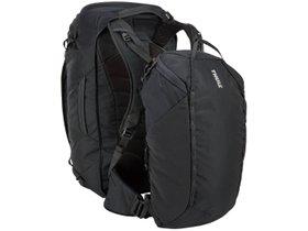 Туристический рюкзак Thule Landmark 70L (Obsidian) 280x210 - Фото 9