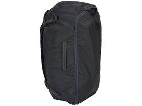 Туристический рюкзак Thule Landmark 70L (Obsidian) 280x210 - Фото 10