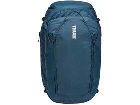 Туристический рюкзак Thule Landmark 70L Women's (Majolica Blue) 280x210 - Фото 2