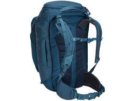 Туристический рюкзак Thule Landmark 70L Women's (Majolica Blue) 280x210 - Фото 3