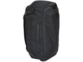 Туристический рюкзак Thule Landmark 70L Women's (Majolica Blue) 280x210 - Фото 10