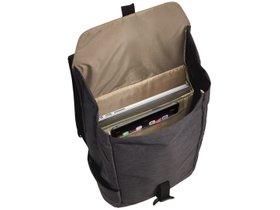 Рюкзак Thule Lithos 16L Backpack (Concrete/Black) 280x210 - Фото 4