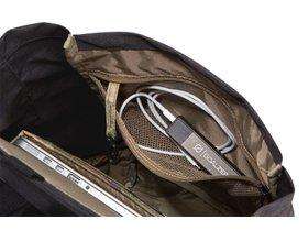 Рюкзак Thule Lithos 16L Backpack (Concrete/Black) 280x210 - Фото 6