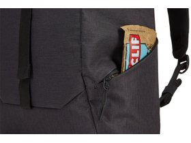 Рюкзак Thule Lithos 16L Backpack (Concrete/Black) 280x210 - Фото 8