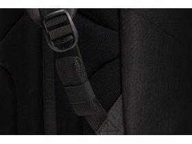 Рюкзак Thule Lithos 16L Backpack (Concrete/Black) 280x210 - Фото 10