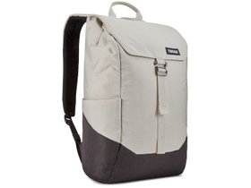 Рюкзак Thule Lithos 16L Backpack (Concrete/Black)