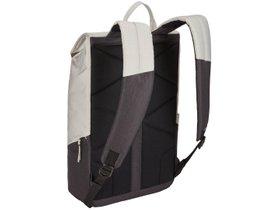 Рюкзак Thule Lithos 16L Backpack (Concrete/Black) 280x210 - Фото 3