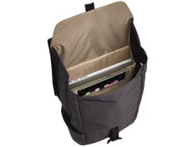 Рюкзак Thule Lithos 16L Backpack (Rooibos/Forest Night) 280x210 - Фото 4