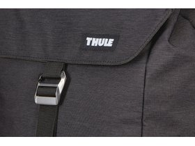 Рюкзак Thule Lithos 16L Backpack (Rooibos/Forest Night) 280x210 - Фото 5