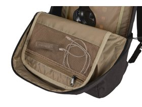 Рюкзак Thule Lithos 20L Backpack (Rooibos/Forest Night) 280x210 - Фото 6