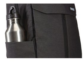Рюкзак Thule Lithos 20L Backpack (Rooibos/Forest Night) 280x210 - Фото 7