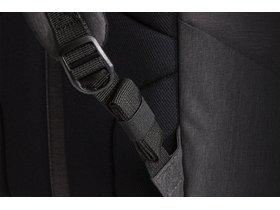 Рюкзак Thule Lithos 20L Backpack (Forest Night/Lichen) 280x210 - Фото 9
