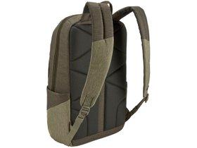 Рюкзак Thule Lithos 20L Backpack (Forest Night/Lichen) 280x210 - Фото 3