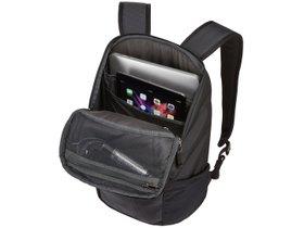 Рюкзак Thule EnRoute Backpack 14L (Asphalt) 280x210 - Фото 4
