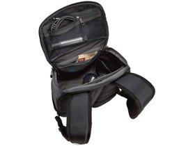 Рюкзак Thule EnRoute Backpack 14L (Asphalt) 280x210 - Фото 5