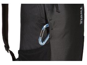Рюкзак Thule EnRoute Backpack 14L (Asphalt) 280x210 - Фото 7