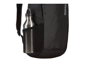 Рюкзак Thule EnRoute Backpack 14L (Asphalt) 280x210 - Фото 8