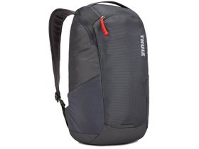 Рюкзак Thule EnRoute Backpack 14L (Asphalt)