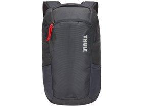 Рюкзак Thule EnRoute Backpack 14L (Asphalt) 280x210 - Фото 2