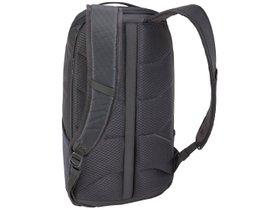 Рюкзак Thule EnRoute Backpack 14L (Asphalt) 280x210 - Фото 3